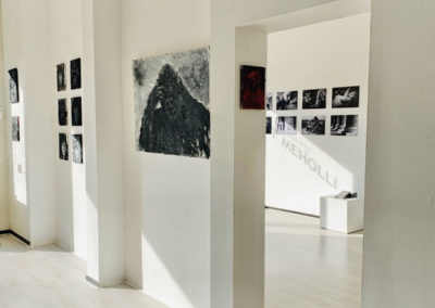 Maartje-Seyferth-Victor-Nieuwenhuijs-Venus-in-Furs-ernestmeholligallery