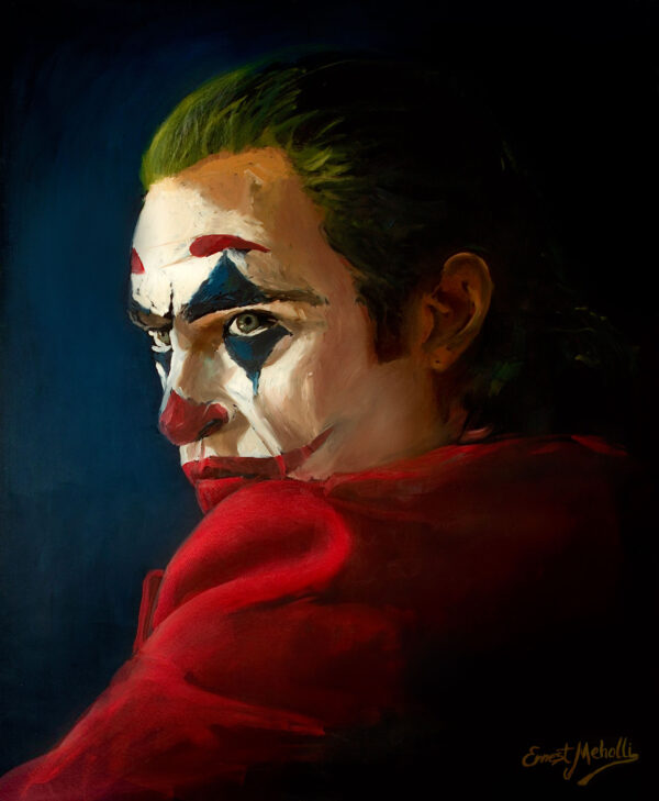 Joker-em-studio-gallery