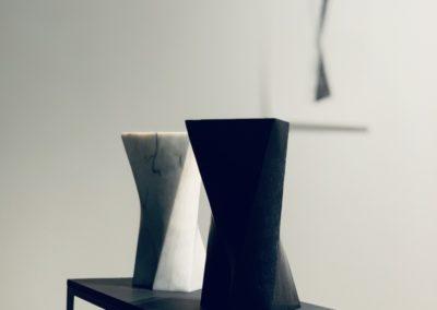 Opnening exhibition Maup Nikkels 000