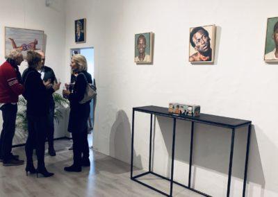 Monique de Meyere EM StudioGallery 8