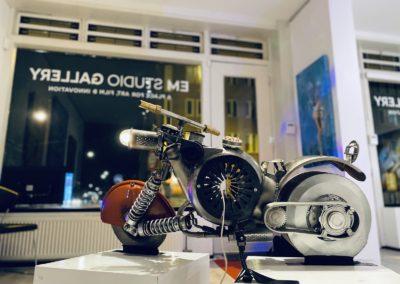 EM Studio Gallery Cyrrile Gaumy10
