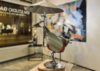 EM Studio Gallery Cyrrile Gaumy13