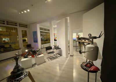 EM Studio Gallery Cyrrile Gaumy2