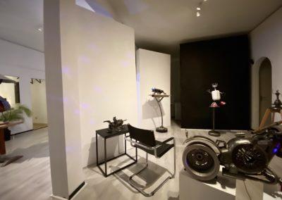 EM Studio Gallery Cyrrile Gaumy3
