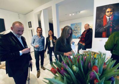 EM Studio Gallery Cyrrile Gaumy31
