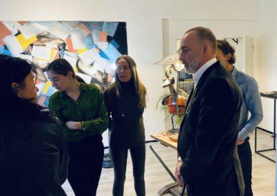 EM Studio Gallery Cyrrile Gaumy33