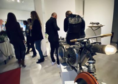 EM Studio Gallery Cyrrile Gaumy36