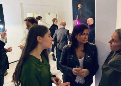 EM Studio Gallery Cyrrile Gaumy37