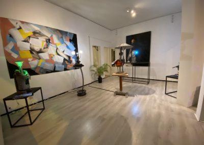 EM Studio Gallery Cyrrile Gaumy4