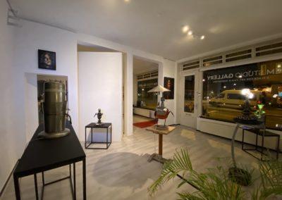 EM Studio Gallery Cyrrile Gaumy5