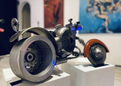 EM Studio Gallery Cyrrile Gaumy9